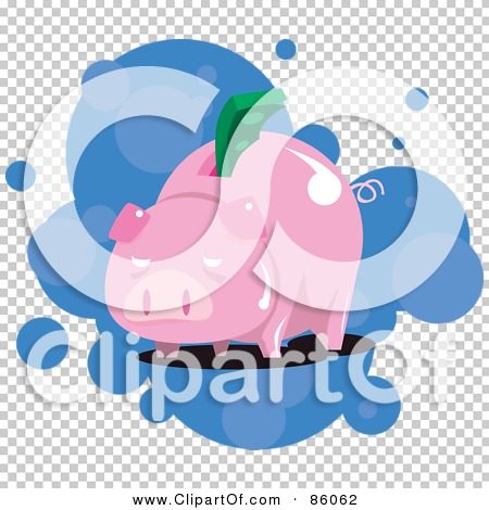 Transparent clip art background preview #COLLC86062