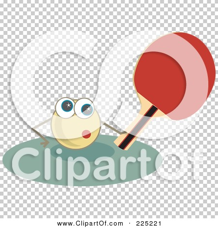 Transparent clip art background preview #COLLC225221