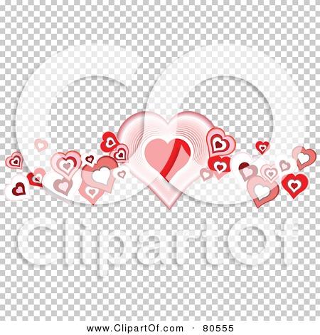 Transparent clip art background preview #COLLC80555