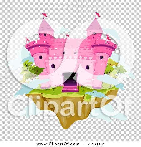Transparent clip art background preview #COLLC226137