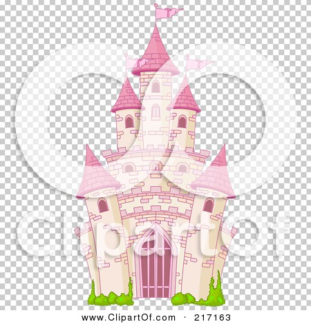 Transparent clip art background preview #COLLC217163
