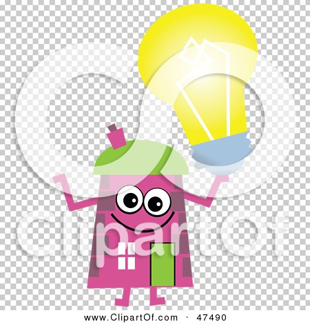 Transparent clip art background preview #COLLC47490