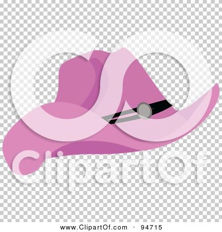 Transparent clip art background preview #COLLC94715