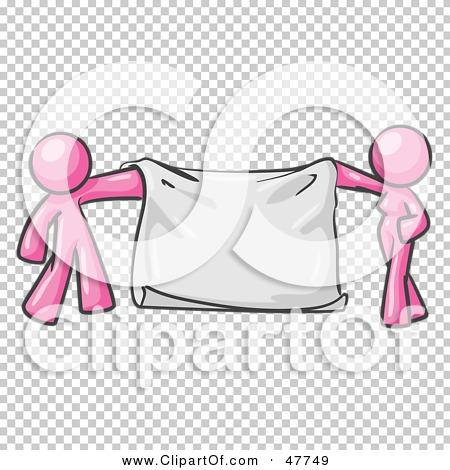 Transparent clip art background preview #COLLC47749