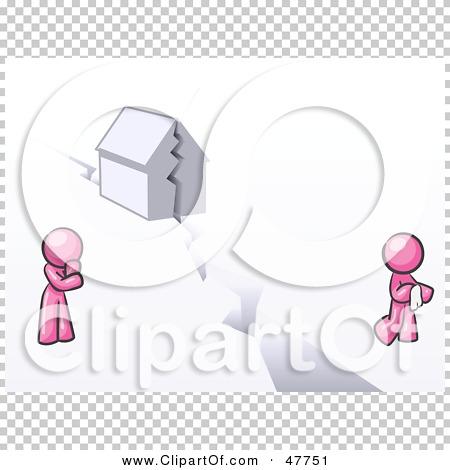 Transparent clip art background preview #COLLC47751