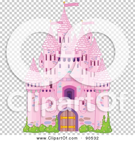 Transparent clip art background preview #COLLC90532