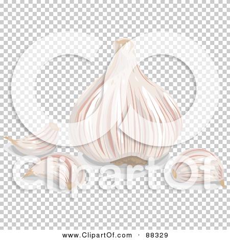 Transparent clip art background preview #COLLC88329