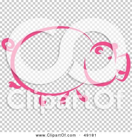 Transparent clip art background preview #COLLC49181
