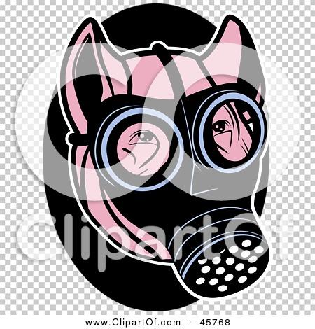 Transparent clip art background preview #COLLC45768