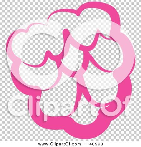 Transparent clip art background preview #COLLC48998