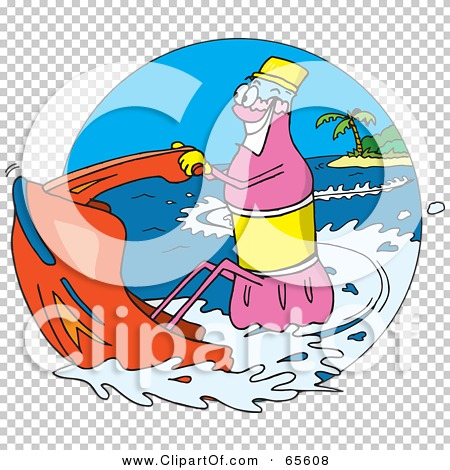 Transparent clip art background preview #COLLC65608