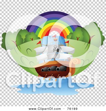 Transparent clip art background preview #COLLC76189