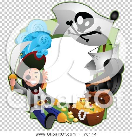Transparent clip art background preview #COLLC76144