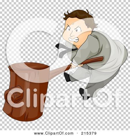 Transparent clip art background preview #COLLC215379