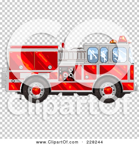 Transparent clip art background preview #COLLC228244