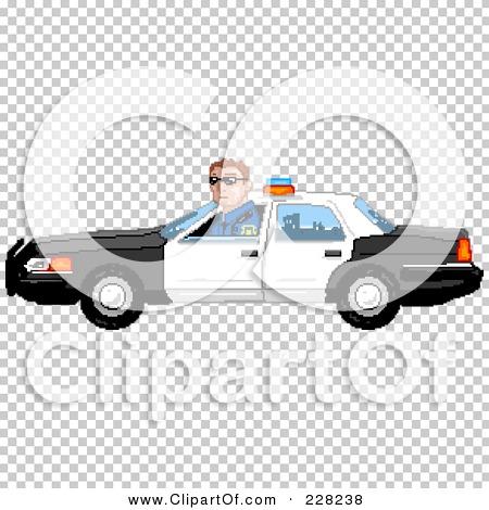 Transparent clip art background preview #COLLC228238