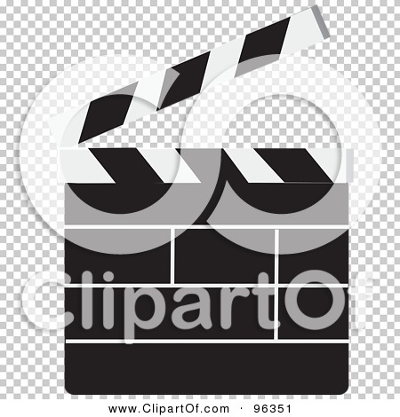 Transparent clip art background preview #COLLC96351
