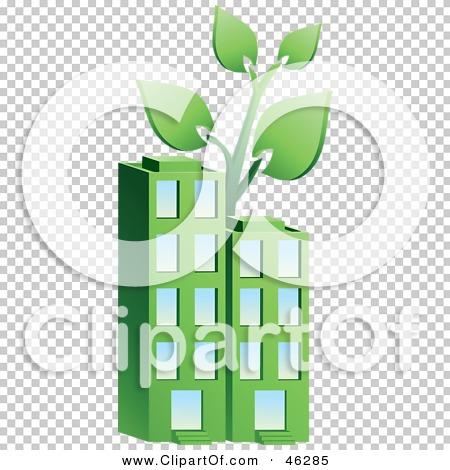Transparent clip art background preview #COLLC46285