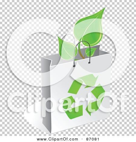 Transparent clip art background preview #COLLC87081