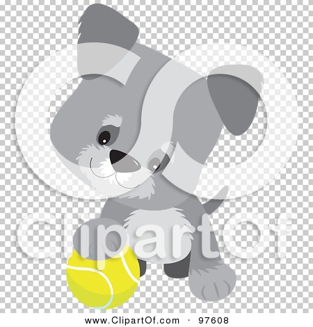 Transparent clip art background preview #COLLC97608