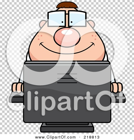Transparent clip art background preview #COLLC218813