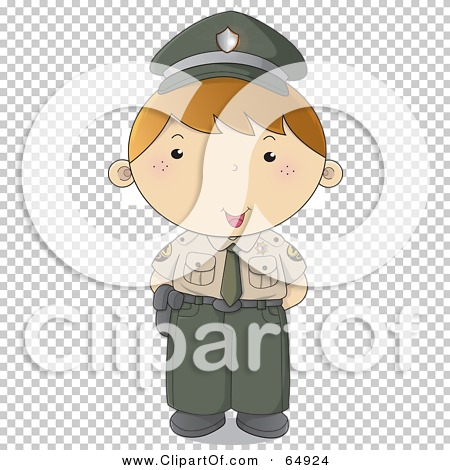 Transparent clip art background preview #COLLC64924
