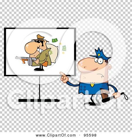 Transparent clip art background preview #COLLC95598