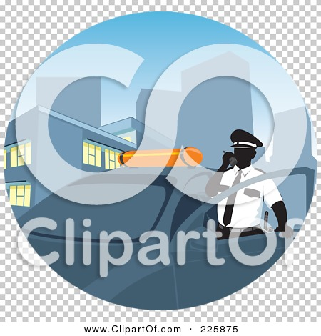 Transparent clip art background preview #COLLC225875