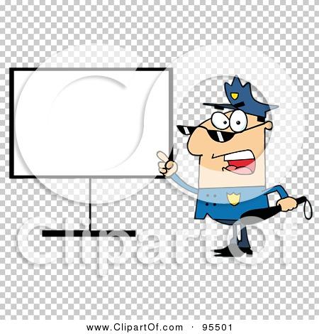 Transparent clip art background preview #COLLC95501