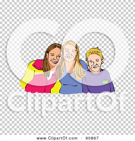Transparent clip art background preview #COLLC90867