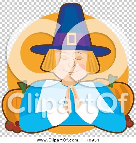 Transparent clip art background preview #COLLC70951