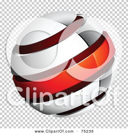 Transparent clip art background preview #COLLC75235