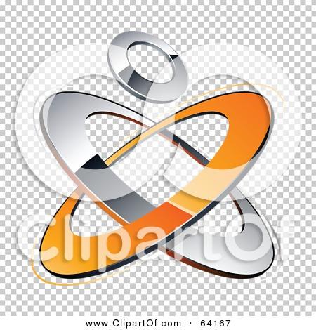 Transparent clip art background preview #COLLC64167