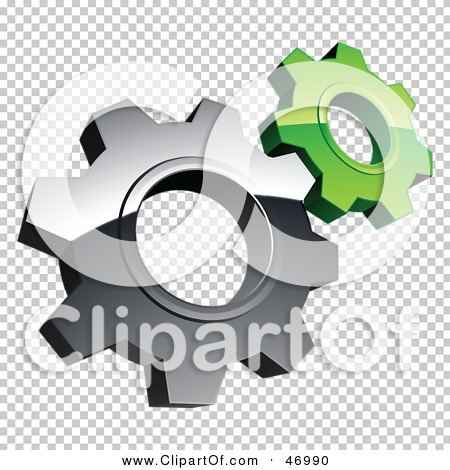 Transparent clip art background preview #COLLC46990