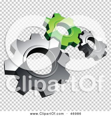 Transparent clip art background preview #COLLC46986