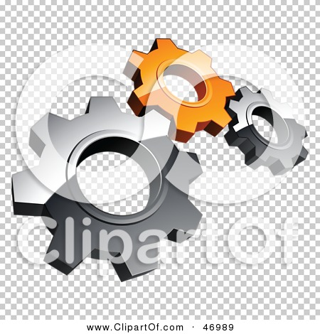 Transparent clip art background preview #COLLC46989