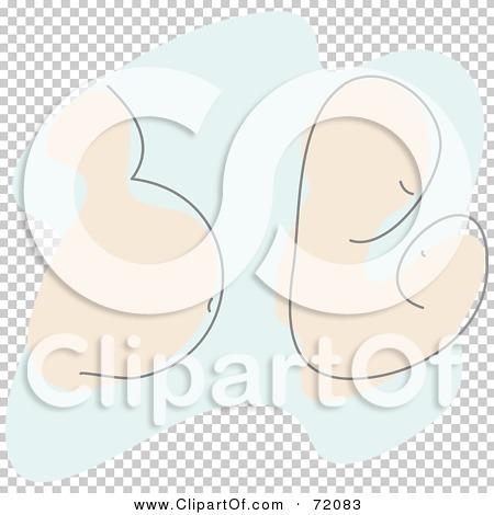 Transparent clip art background preview #COLLC72083