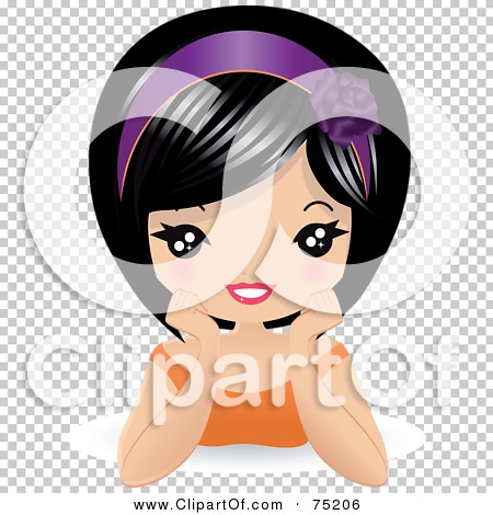Transparent clip art background preview #COLLC75206