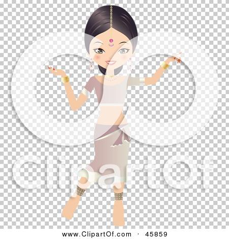 Transparent clip art background preview #COLLC45859