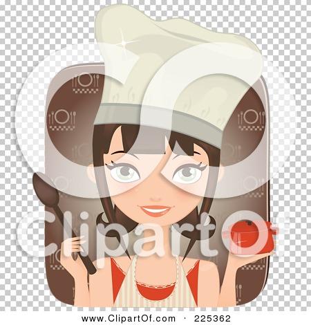 Transparent clip art background preview #COLLC225362
