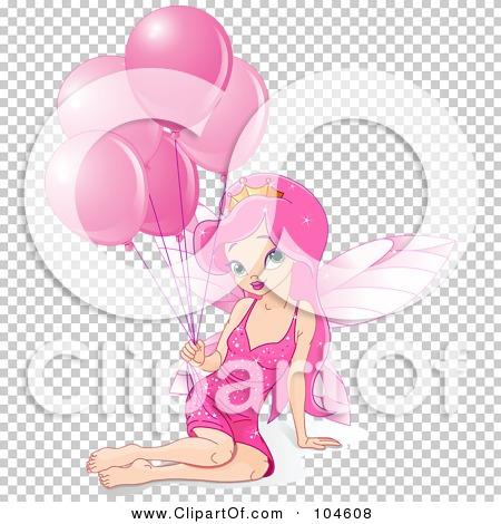 Transparent clip art background preview #COLLC104608