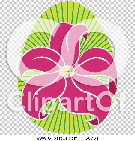 Transparent clip art background preview #COLLC50761