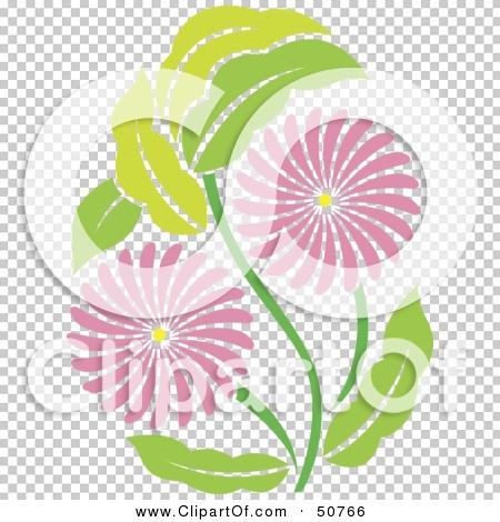 Transparent clip art background preview #COLLC50766