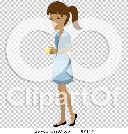 Transparent clip art background preview #COLLC87114