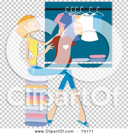 Transparent clip art background preview #COLLC74171