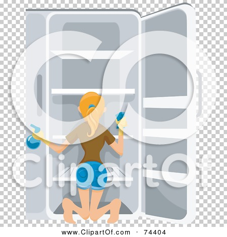 Transparent clip art background preview #COLLC74404