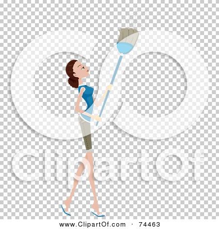 Transparent clip art background preview #COLLC74463