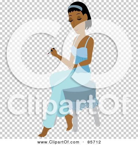 Transparent clip art background preview #COLLC85712