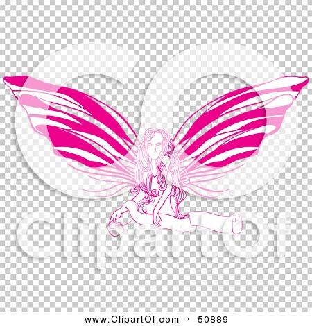Transparent clip art background preview #COLLC50889