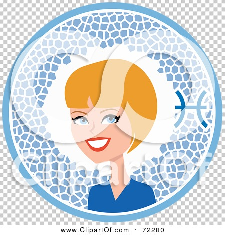 Transparent clip art background preview #COLLC72280